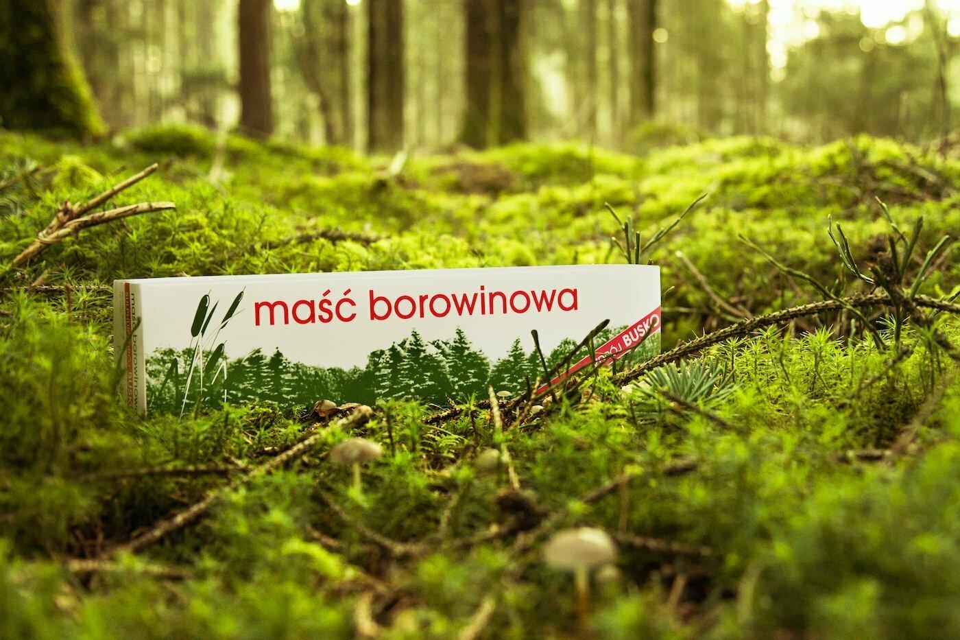 Fotografia Produktowa Kraków